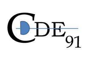 Le CDE 91 fait partie de nos partenaires