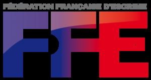 La FFE fait partie de nos partenaires