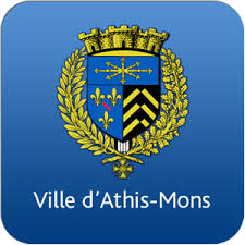La ville d'Athis Mons fait partie de nos partenaires