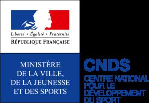 Le CNDS fait partie de nos partenaires